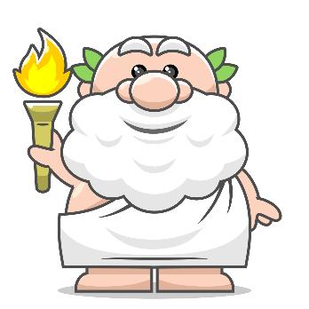 Technology Tidbits Features Socrates