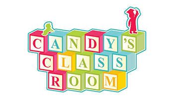 Candy's Classroom
