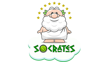 Socrates STARS Program