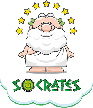 Socrates STAR Program