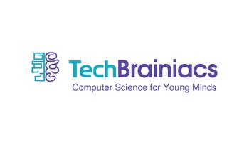 TechBrainiacs